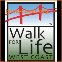Walk for Life BusFinder 2019 icon