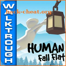 Walkthrough of human fall flat 2020 icon
