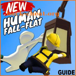 Walkthrough of Human Fall Flat Game Levels 2020 icon