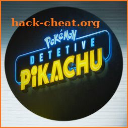 Wallpaper Pokémon Detective Pikachu icon
