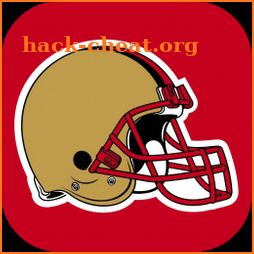 Wallpapers for San Francisco 49ers Fans icon