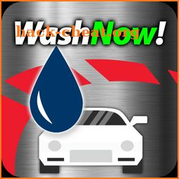 WashNOW! icon
