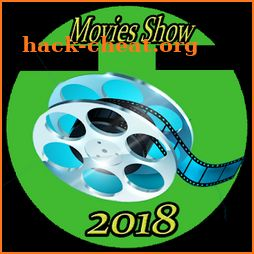 Watch Top free Movies 2018 icon