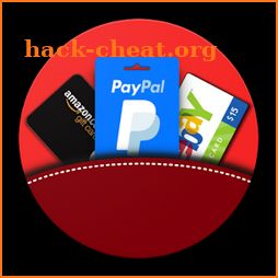 Watch2Cash - Free Paypal Cash  & Gift Cards icon