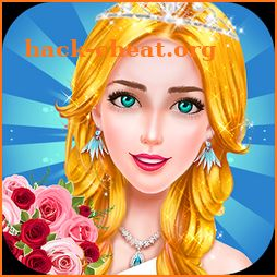Wedding Planner - Perfect Wedding Dress icon