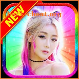 Wengie Beauty TrendSetters icon