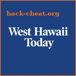 West Hawaii Today icon