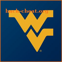 West Virginia Gameday icon