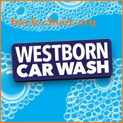 Westborn Car Wash icon