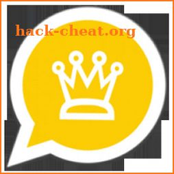 Whatsapp plus gold- Watts Golden Plus- lastseen Hack Cheats