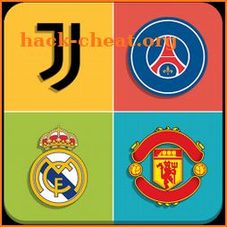 Which Team - Football Quiz 2019 Free icon