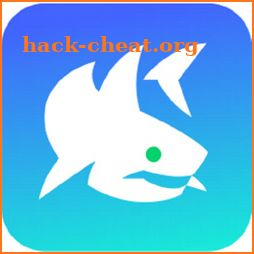 White Shark Trading icon