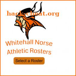 Whitehall Athletic Rosters icon