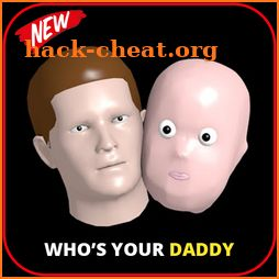 Whos Your Daddy Guide New icon
