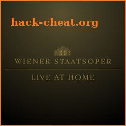 Wiener Staatsoper Live at Home icon