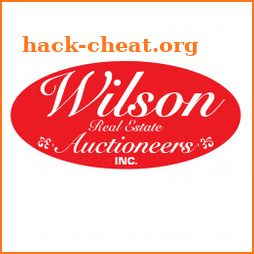 Wilson Auctioneers icon