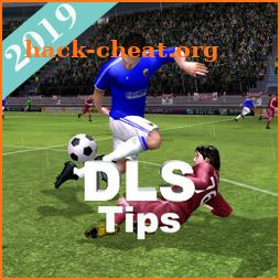 Win DLS 2019 Tips - Kits and Strategy icon