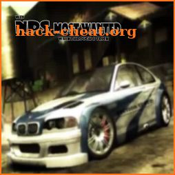 Win NFS Most Wanted Walkthrough Trick icon