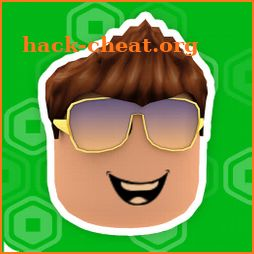 Win Robux - Win Game credit for Game icon