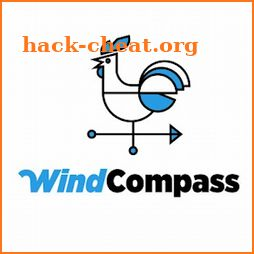 Wind Compass icon
