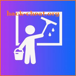 Window Counter Pro icon