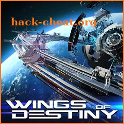 Wings of Destiny icon
