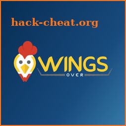 Wings Over icon