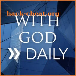 With God Daily icon