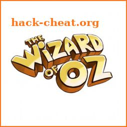 Wizard Of Oz - Chat Adventure icon