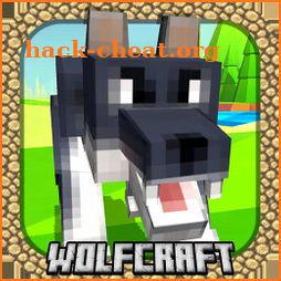 Wolf Craft icon