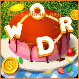 Word Bakery:Along the Way icon