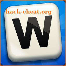 Word Champion icon