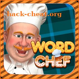 Word Chef icon