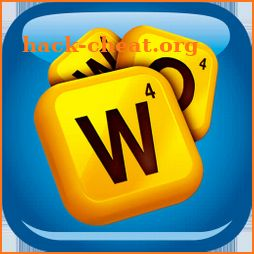 Word Cross - Free Word Finder Offline Game icon