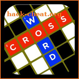 Word Masters - Crosswords of the Day icon