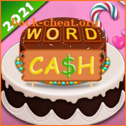 Word Master:Win Big Reward icon