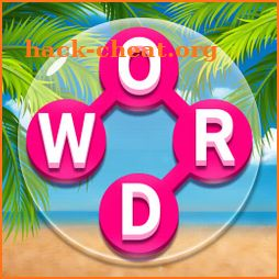 Word Peace -  New Word Game & Puzzles icon
