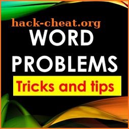 Word Problems ( Complete Concepts with Tricks) icon