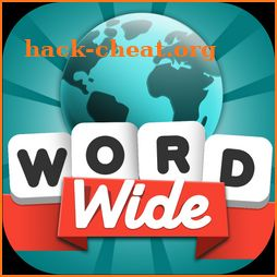 Word Wide icon