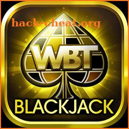 World Blackjack Tournament - WBT icon