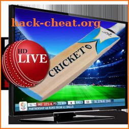 World Cup 2019 - Live Cricket TV Score,Time Table icon