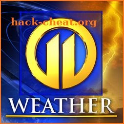 WPXI Severe Weather Team 11 icon