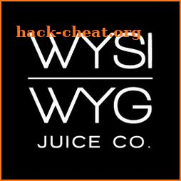 Wysiwyg Juice icon