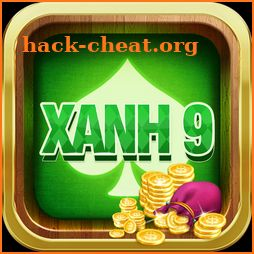 Xanh club icon