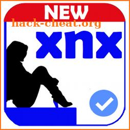 XnX - Online Treat For Breakups icon