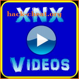 XNX Video Downloader - XNX Videos HD icon