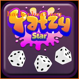 Yatzy Star icon