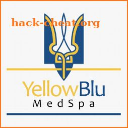 YellowBlu Medspa icon