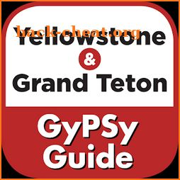 Yellowstone Teton Combo GyPSy icon