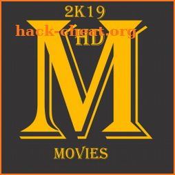 Yes Movies - Watch Box Movies & TV Shows Online icon